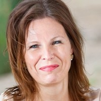 Heleen ter Avest   |   Managers-EQ